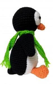 pinguino_amigurumi 3