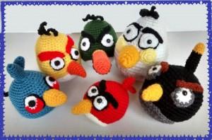 AMIGURUMI_ANGRY-BIRDS-de-arriba