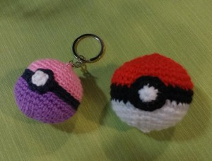 POKEBALL-_Amigurumi-1