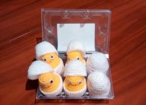 Pollitos-con-huevo-2