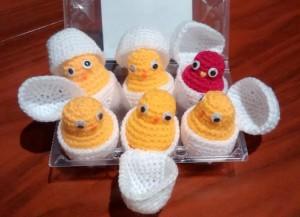 Pollitos-con-huevo-3