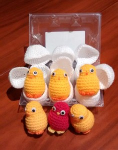 Pollitos-con-huevo-4