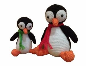 pinguinos-delanas